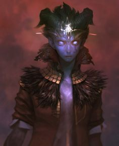 File:Tieflings.jpg