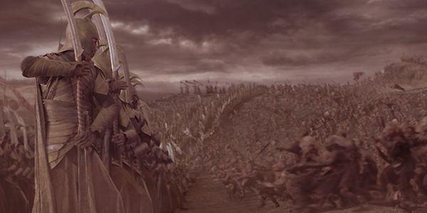 File:Xtari wars (siege of neslina.jpg