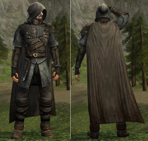 File:Lotro-outfit-88a.jpg