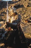 Isildur2