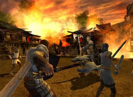 File:Battle of the trestlespan.jpg