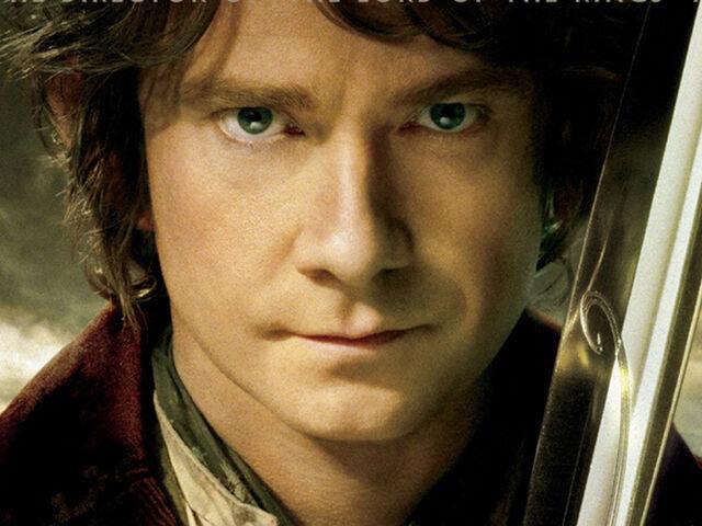 File:Bilbo3.jpg