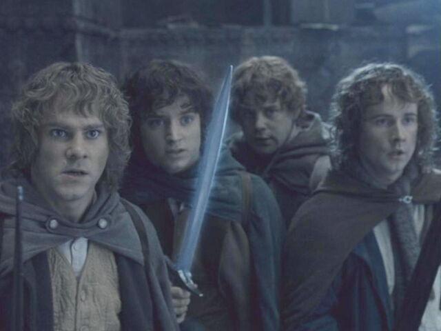 File:Hobbits.jpg