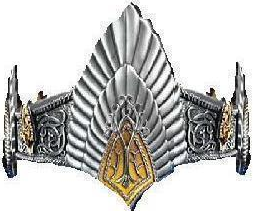 File:Crown of Elessar.png