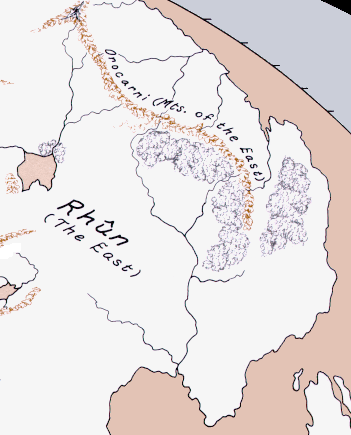 File:Rhun Map.png