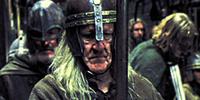 Rohirrim Soldier