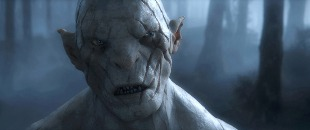 File:Azog in Mirkwood.jpg