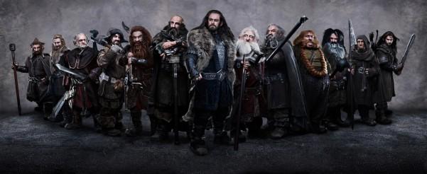 File:Bilbo-the-hobbit-35-600.jpg
