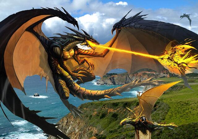 File:Bakhira Dragon.jpg