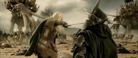 File:Eowyn-vs Witch-king.jpg