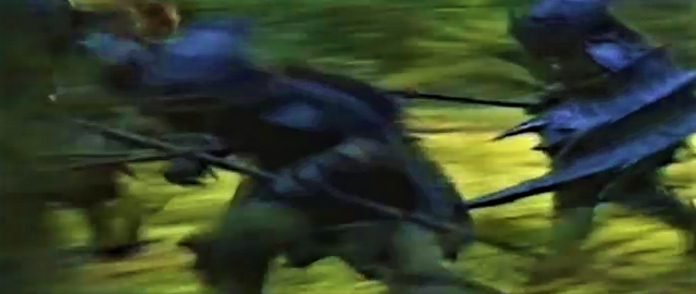 File:Goblin warriors.png