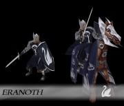 Eranoth