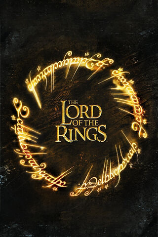 File:The-lord-of-the-rings-trilogy-original.jpg