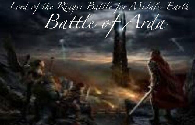 File:BattleofArda.jpg