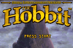 File:The Hobbitt 1.png