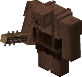 MtnTroll.png