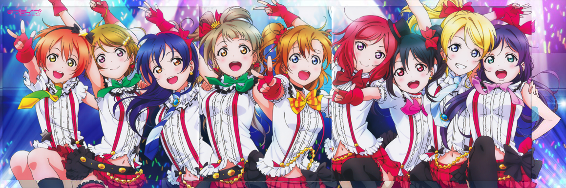descargar-love-live-segunda-temporada