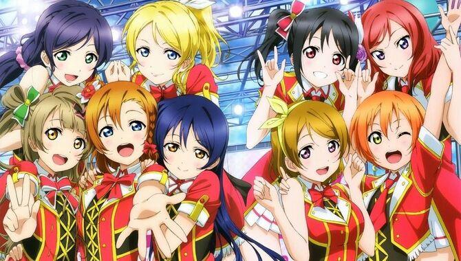 Love Live School Idol Project/Sunshine!! 670?cb=20140926220259