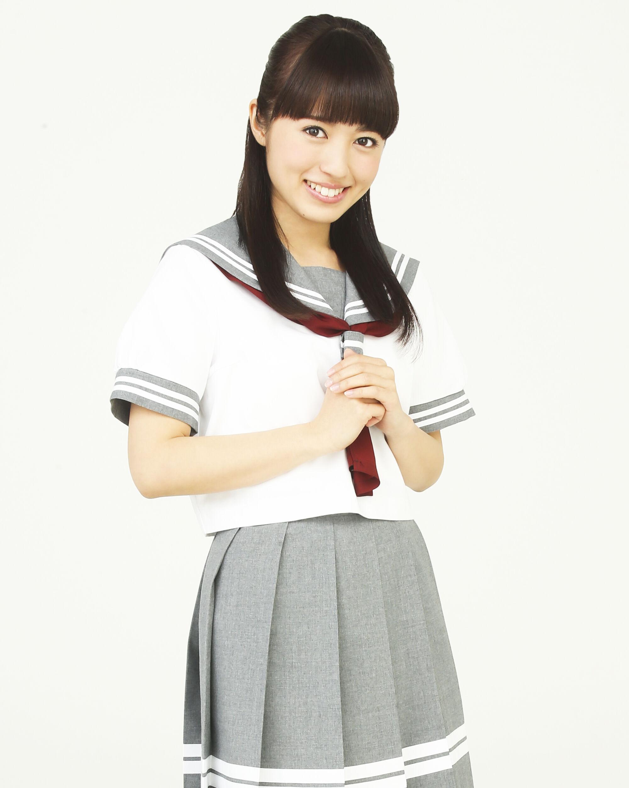 Love live character kotori minami - 1 part 7