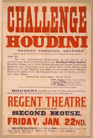 File:Houdini challenge.jpg