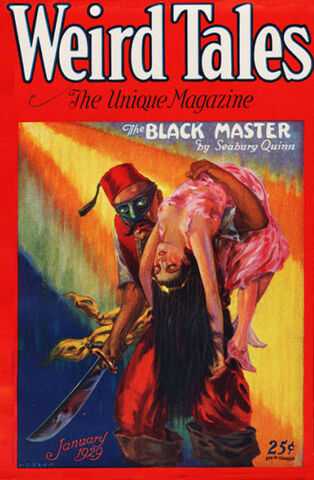 File:Weird Tales January 1929.jpg