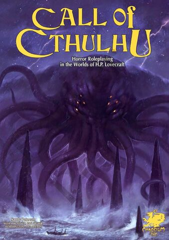 File:Call of Cthulhu 7th Edition Keeper Rulebook.jpg