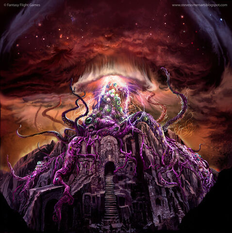 File:Yog sothoth by stephensomers-d6vq3w5.jpg