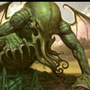:Category:Cthulhu Mythos deities