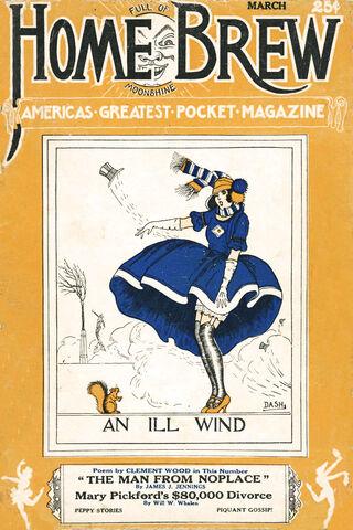 File:Homebrew mar 1923 copy.jpg