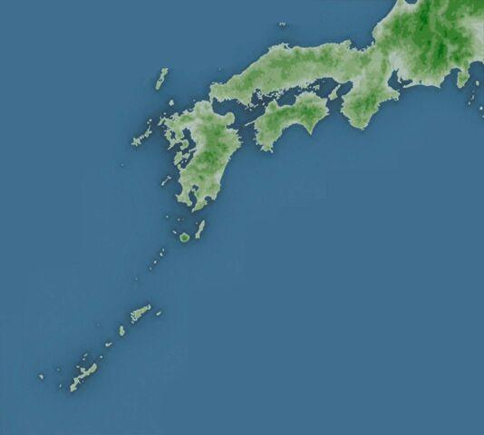 File:MapSouthJapan.jpg
