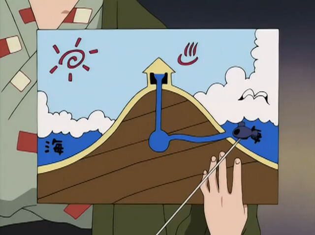 File:AnimeMaoHinata3.jpg