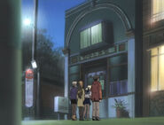 HinataRestaurant3