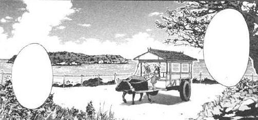 File:Okinawa2.jpg