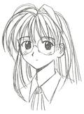 Naru Face