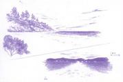 HinoshimaConcept5