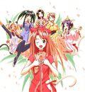 Hinata Girls Song BestClean