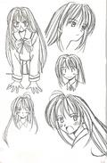 Naru Concept 2