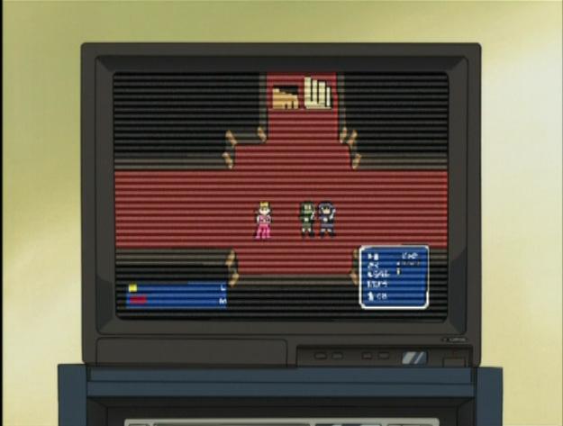 File:Console3.jpg