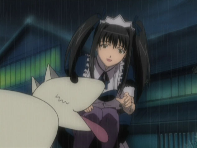 File:AnimeWhiteDog1.jpg