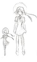Kanako Concept 2