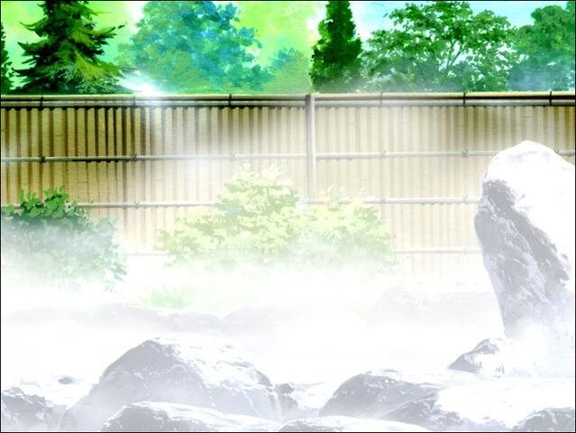 File:Bath1.jpg