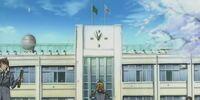 Naru's High School