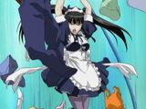 AnimeMiracleMaidMotoko4