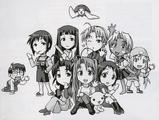 Cartoonpg7