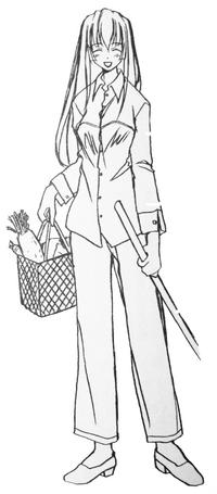 AdultTsuruko