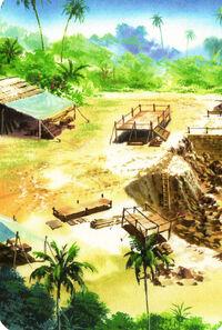 SceneParakelseExcavation