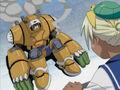 Thumbnail for version as of 00:24, September 28, 2010