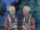 Elders1