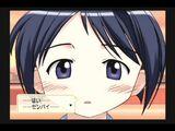 LoveHinaGorgeousShinobu (4)