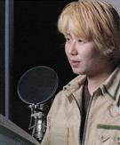 YujiUeda1